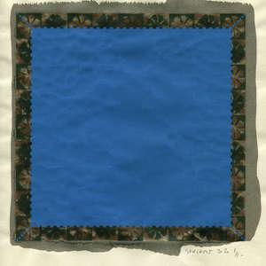 Image 54 - Small-Paper-Shakti-Yoni-wang-paper-2020, JP Sergent