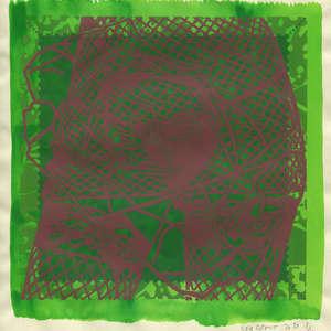 Image 31 - Small-Paper-Shakti-Yoni-wang-paper-2020, JP Sergent