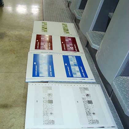 Image 6 - zExpo Mulhouse 2011 Imprimerie, JP Sergent