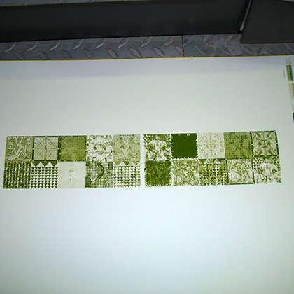 Image 5 - zExpo Mulhouse 2011 Imprimerie, JP Sergent