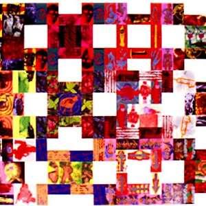 Image 75 - Installations, JP Sergent