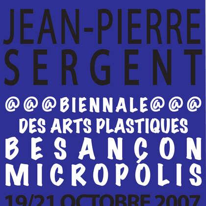 Image 23 - zExpositions diverses France, JP Sergent